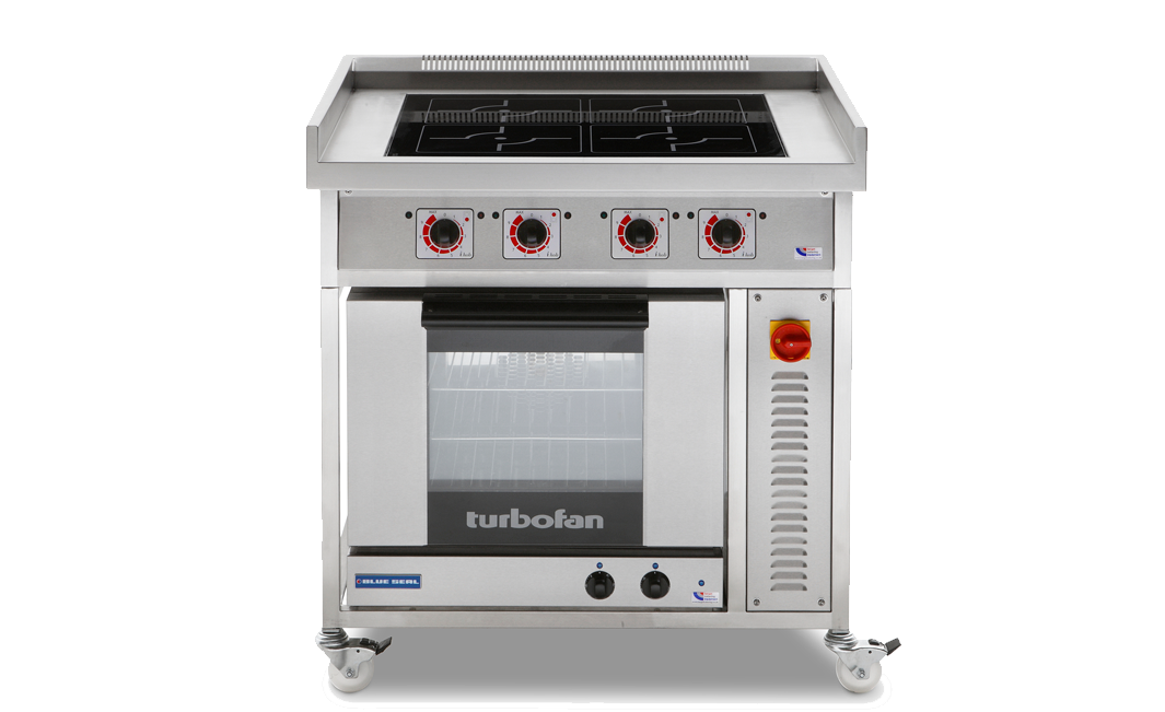 commercial-induction-range-with-oven.png