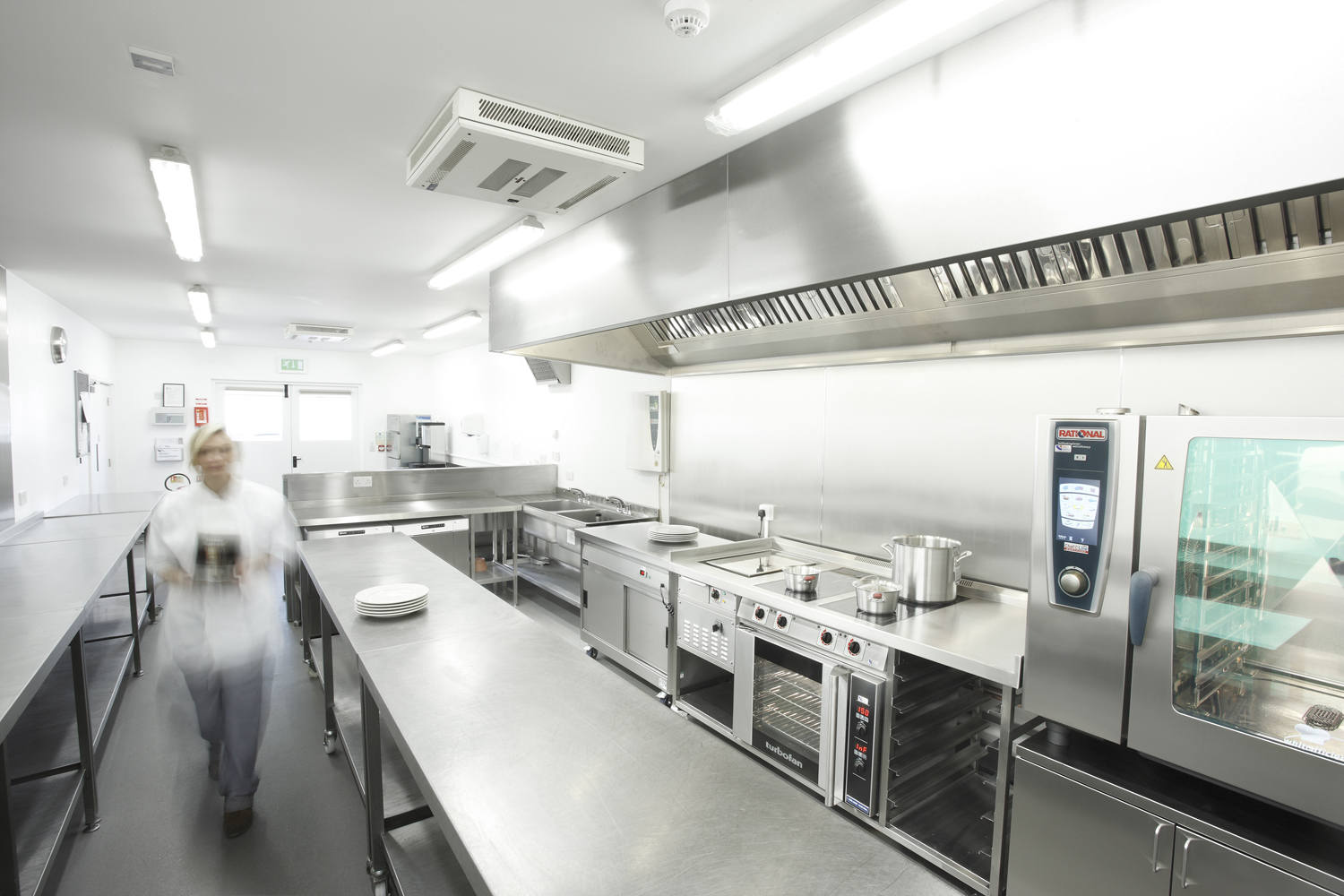 Stainless+Steel+Catering+Equipment