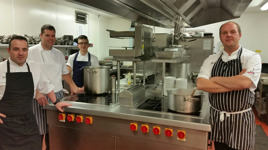 Kitchen-Brigade-The-Moat-House-Acton-Trussell.jpg