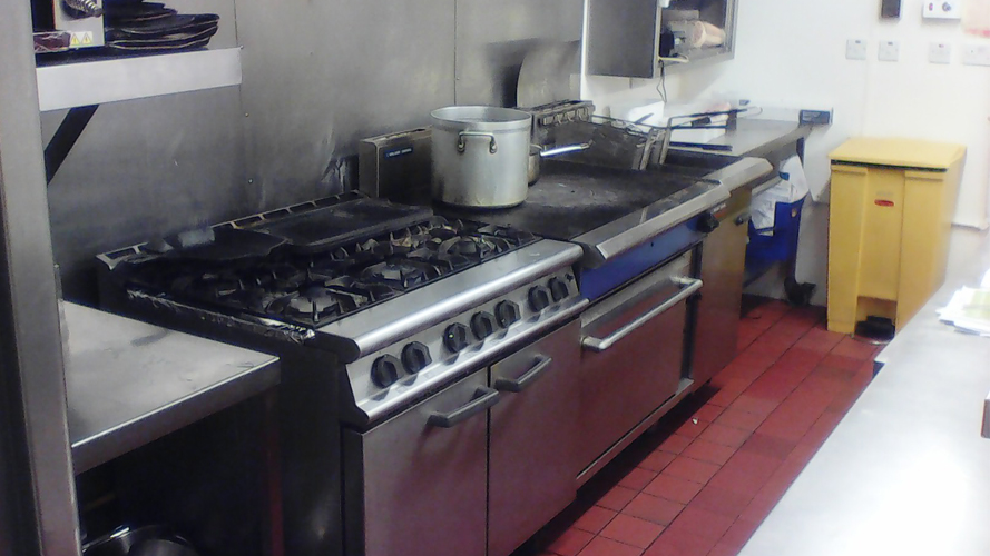 gas-cookline-prior-refurbishment-to-induction-cookline.jpg