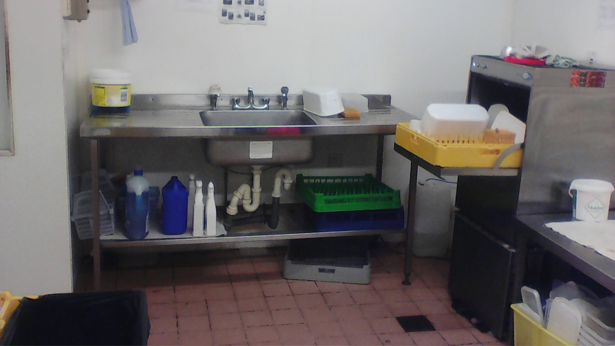 dishwash-tabling-before-renovation.jpg