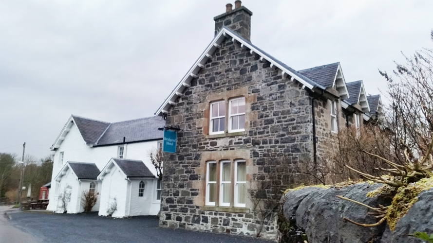 Bridgend-Htoel-Isle-Of-Islay.jpg