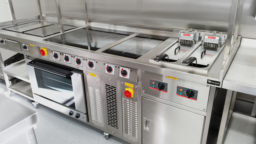 commercial-induction-cooking-range.jpg