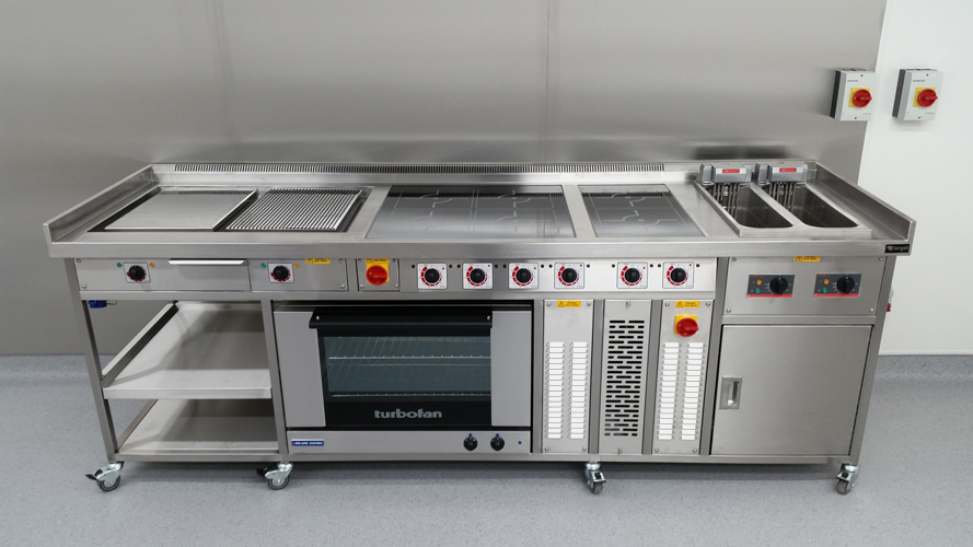 commercial-induction-range.jpg