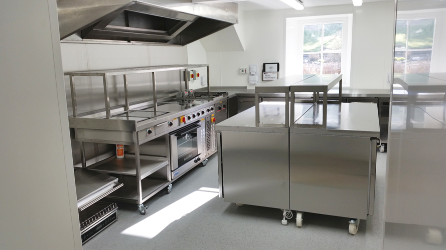 stainless-steel-catering-kitchen.jpg