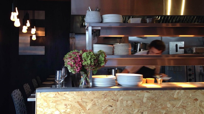 Chef Elliott Lidstone Wapping Wharf Box-E