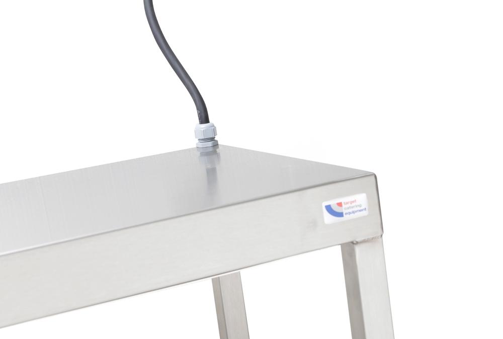 high-level-power-outlet-heated-gantry.jpg
