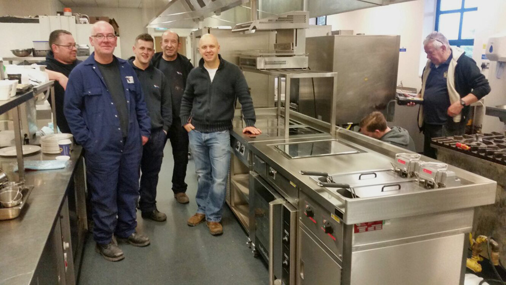 camberley-heath-commercial-induction-kitchen.jpg