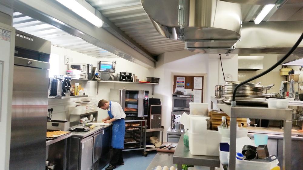 Bakery_section_bell_inn