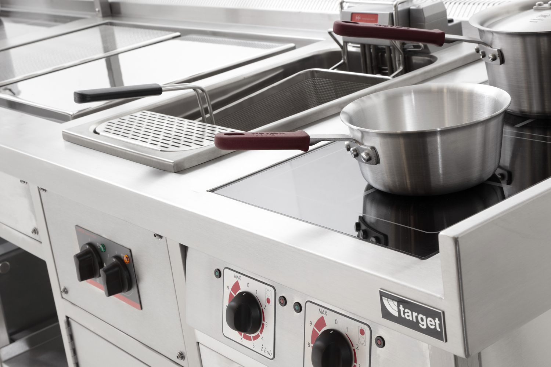 fryer-induction-stove.jpg