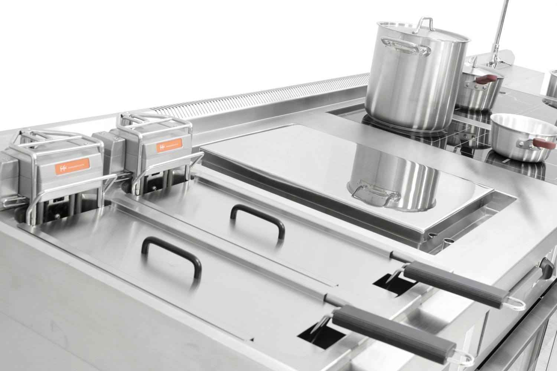 induction-stove-builtin-appliances.jpg
