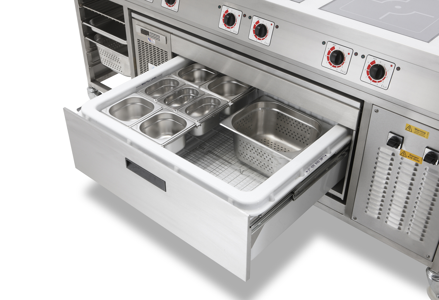 induction-suite-refrigerated-drawer.jpg