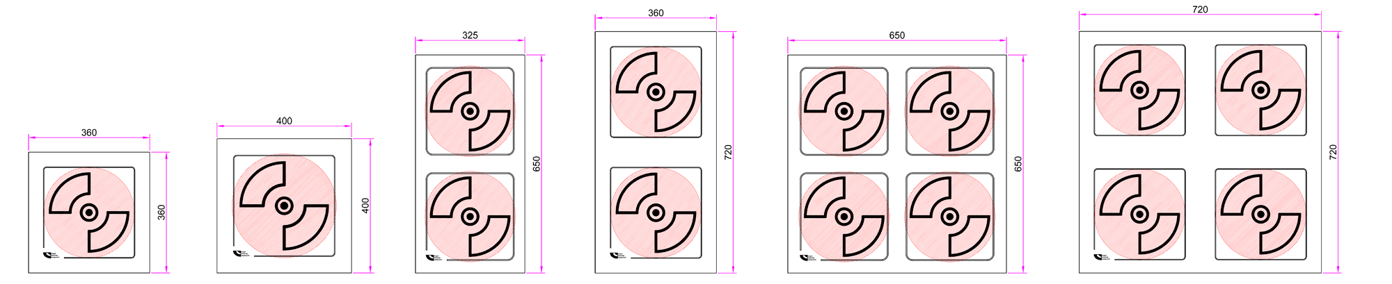 round-induction-coils-1.png