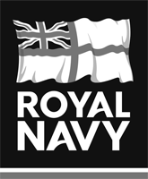 Royal-navy-black.png