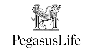 pegasuslife-black.png