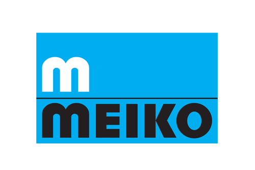 Meiko.png