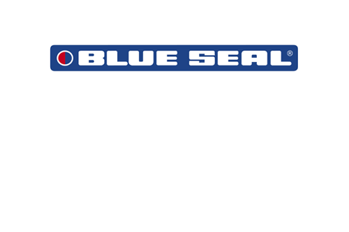 Blue-Seal.png