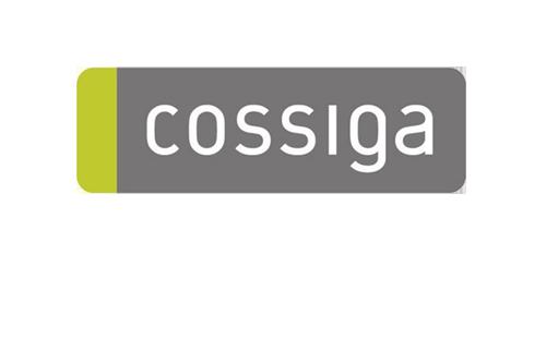 Cossiga.png