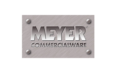 meyer-commercial-induction-pans.png
