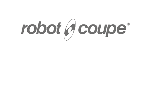 Robot-Coupe.png