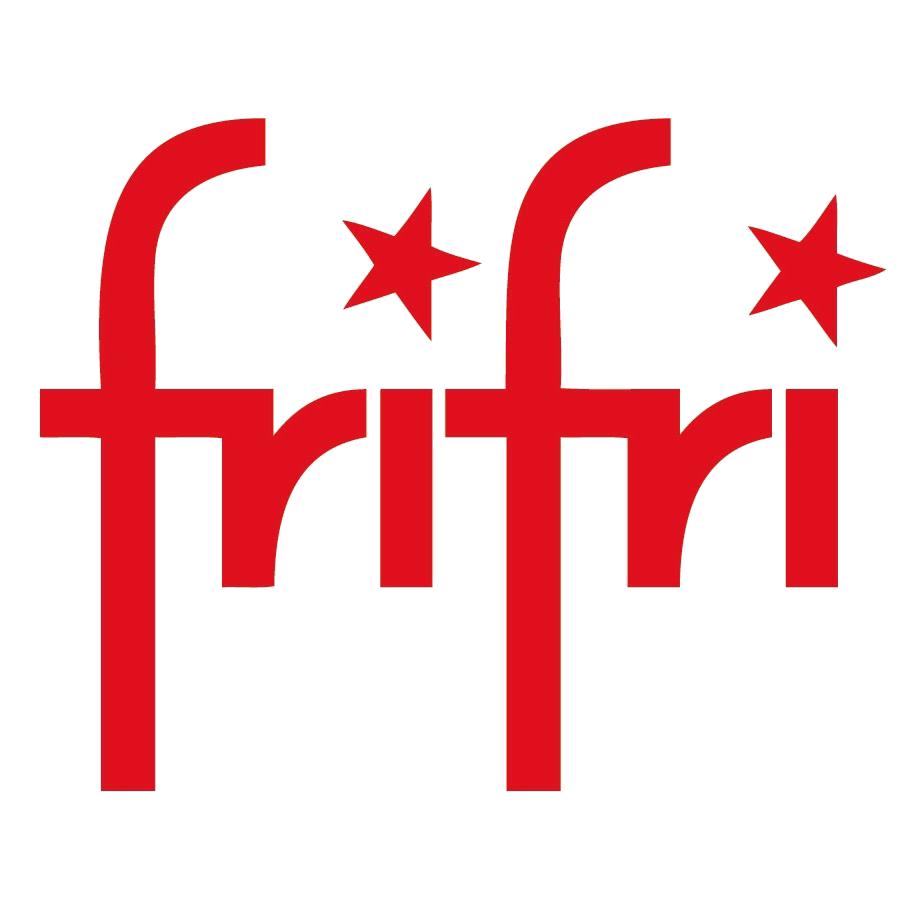 frifri_logo_blank.png