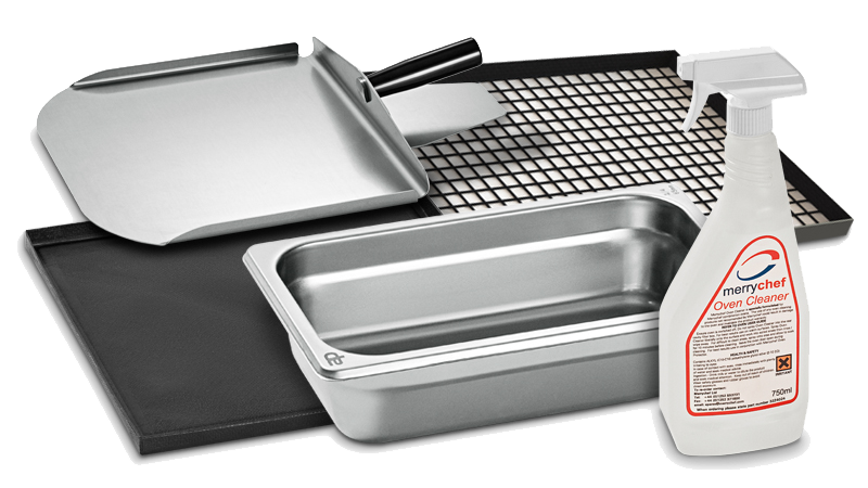 Merrychef-eikon-e2s-accessories.png