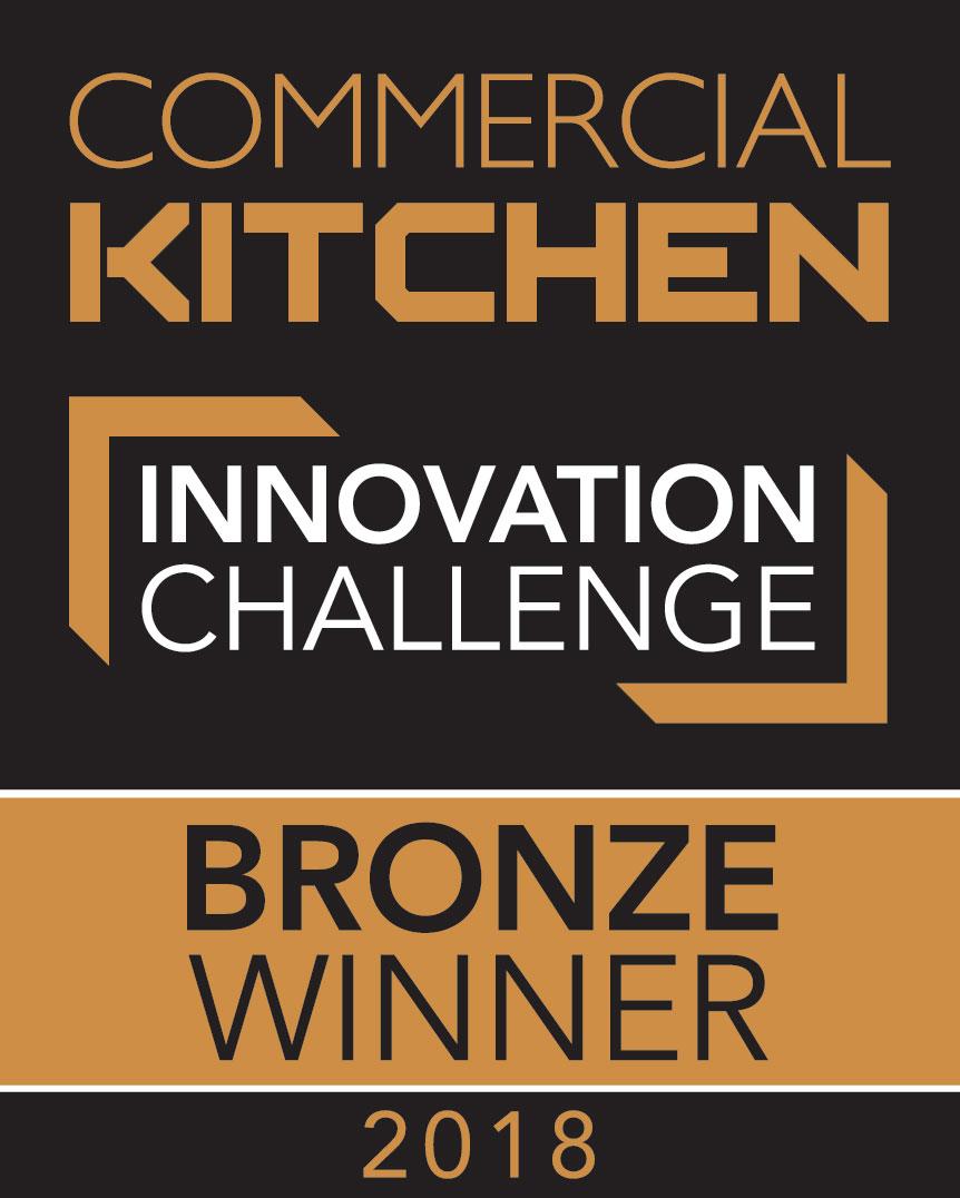 CK18_Awards_Logo_BRONZE.jpg