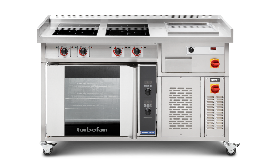 1-restaurant-induction-range-with-oven-tre.png