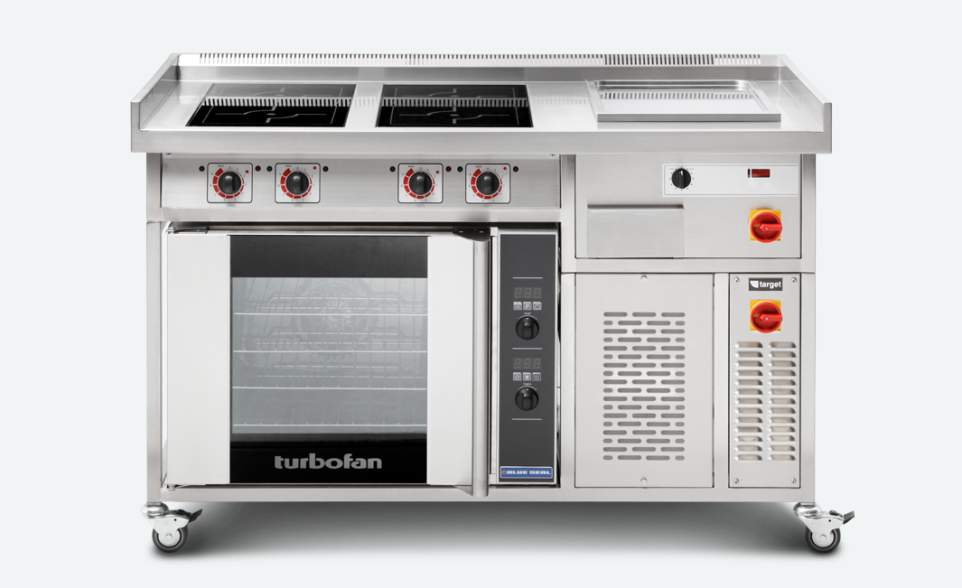 restaurant-induction-range-with-oven-tre.png