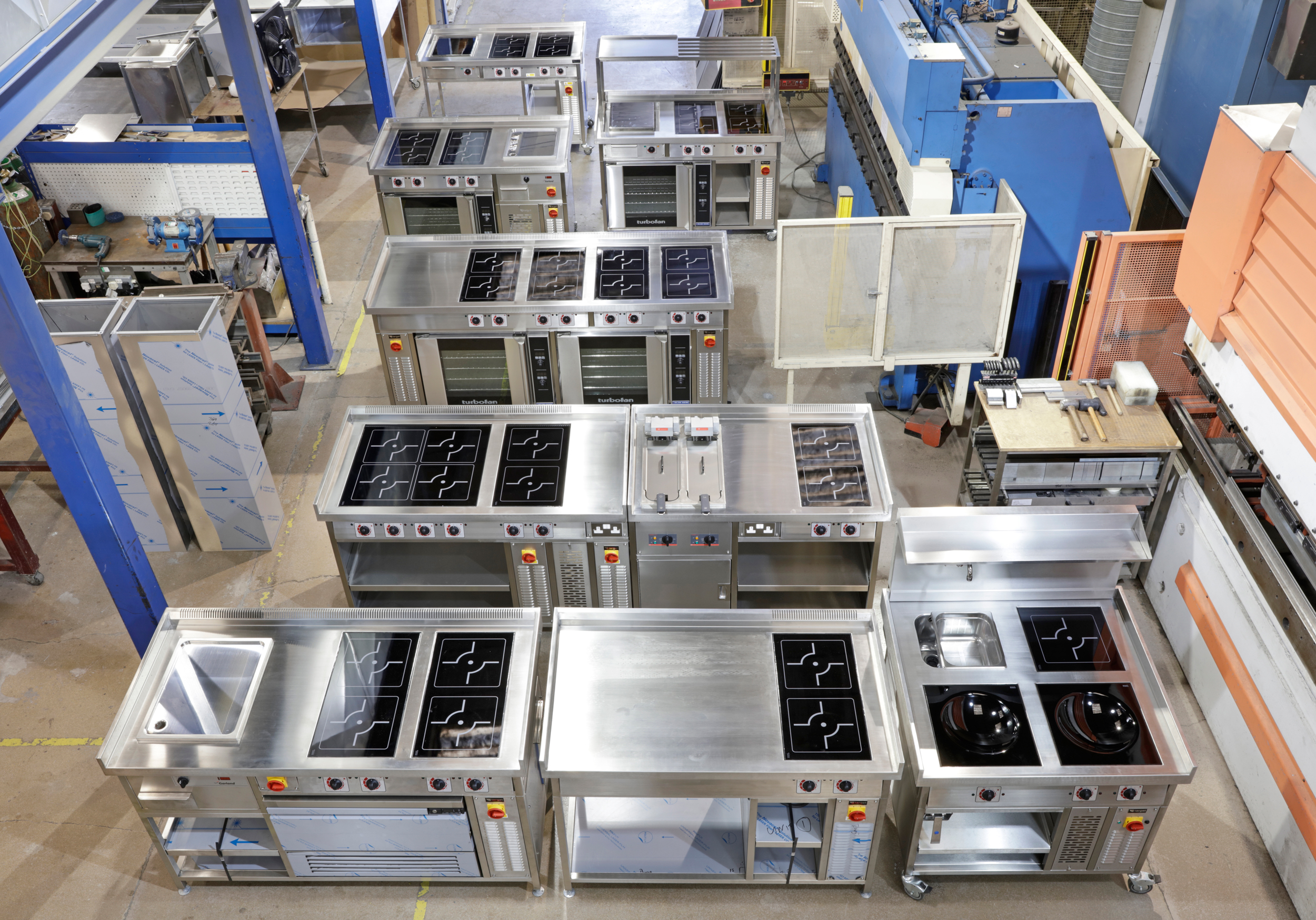 target-catering-equipment-family-business-factory.jpg