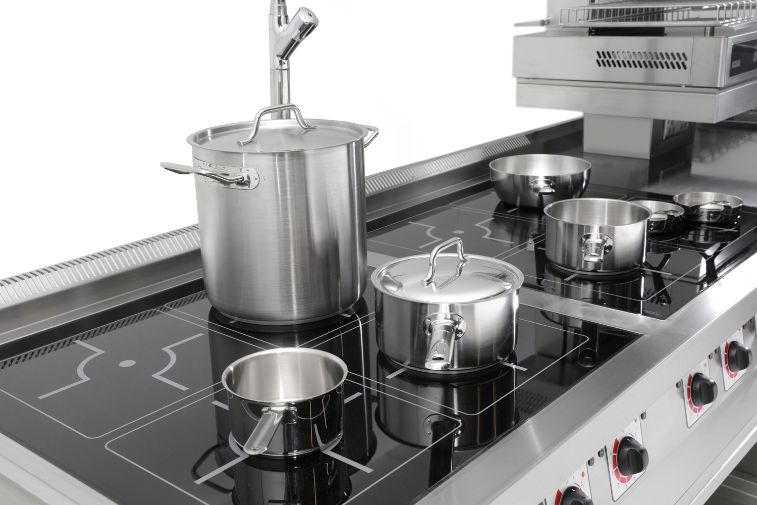 Blog Commercial Kitchen Design How To Choose The Right