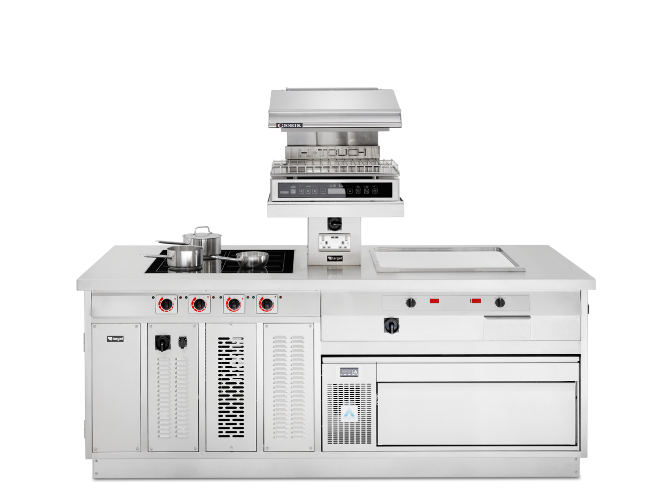 commercial-induction-range-island-with-induction-plancha-grill-refrigeration.png