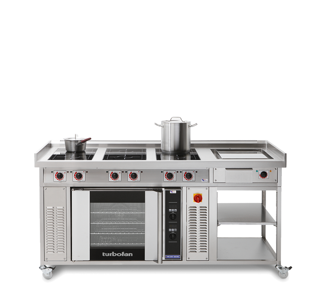 commercial-induction-range-cooker-six-zone-plancha.png