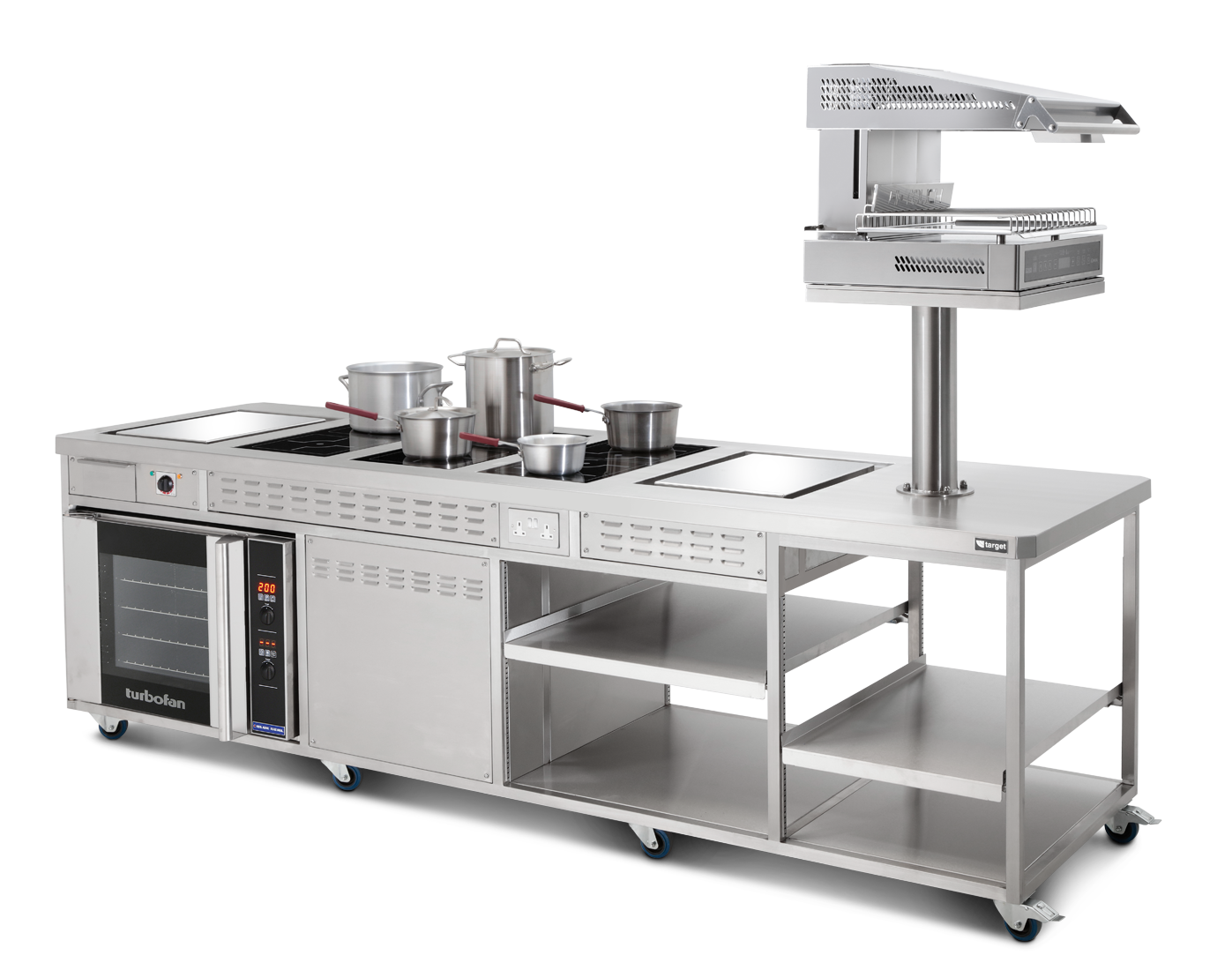 commercial-induction-range-island-suite-oven-under.png