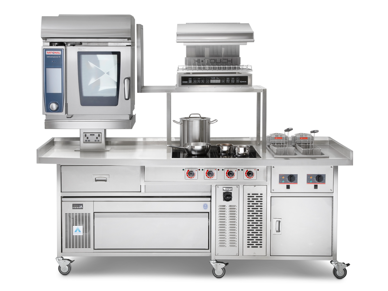 commercial-induction-range-with-hobs-fryer-combination-oven-refrigerated-drawer.png