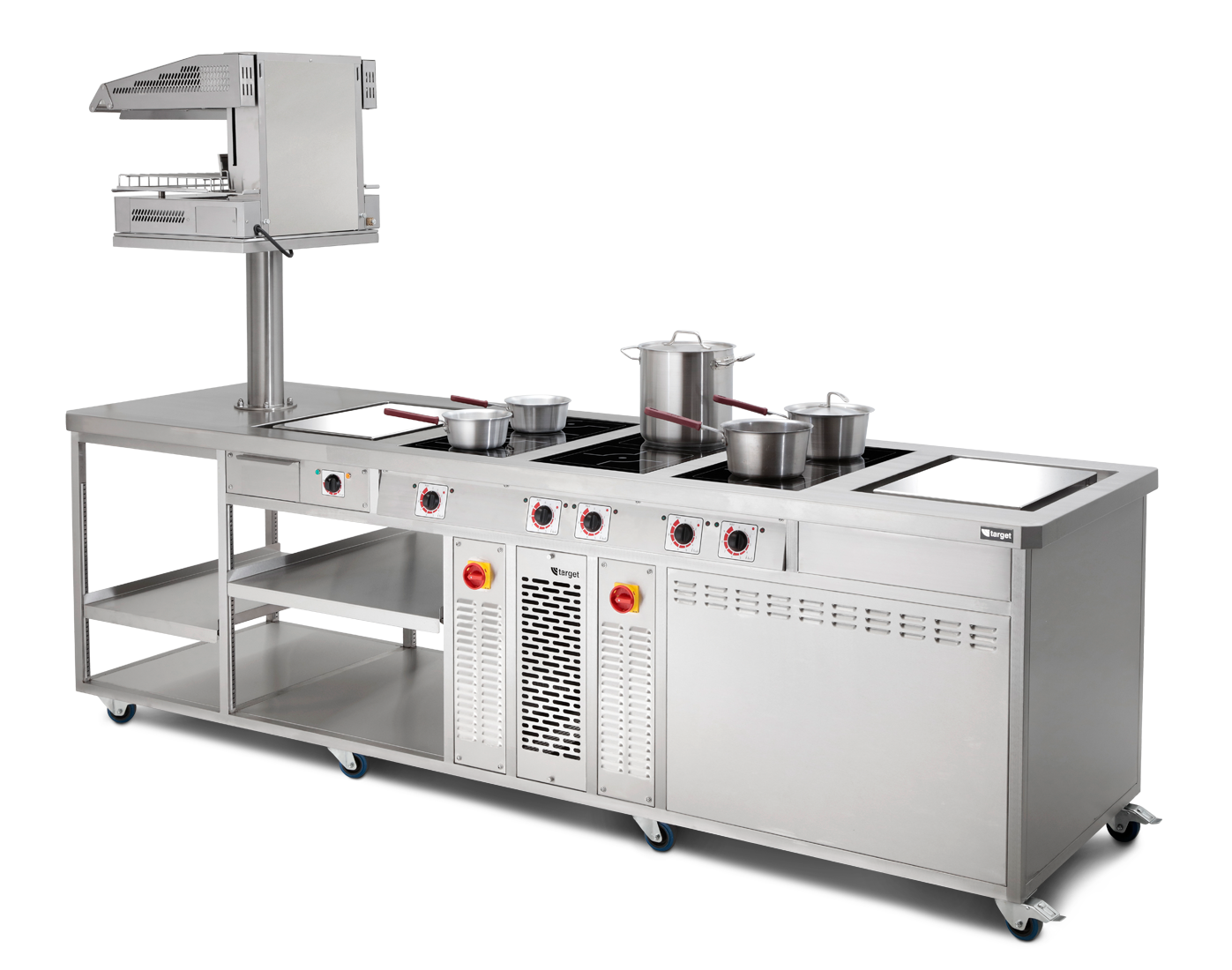 commercial-induction-range-island-suite-oven-under-electric-french-plancha.png