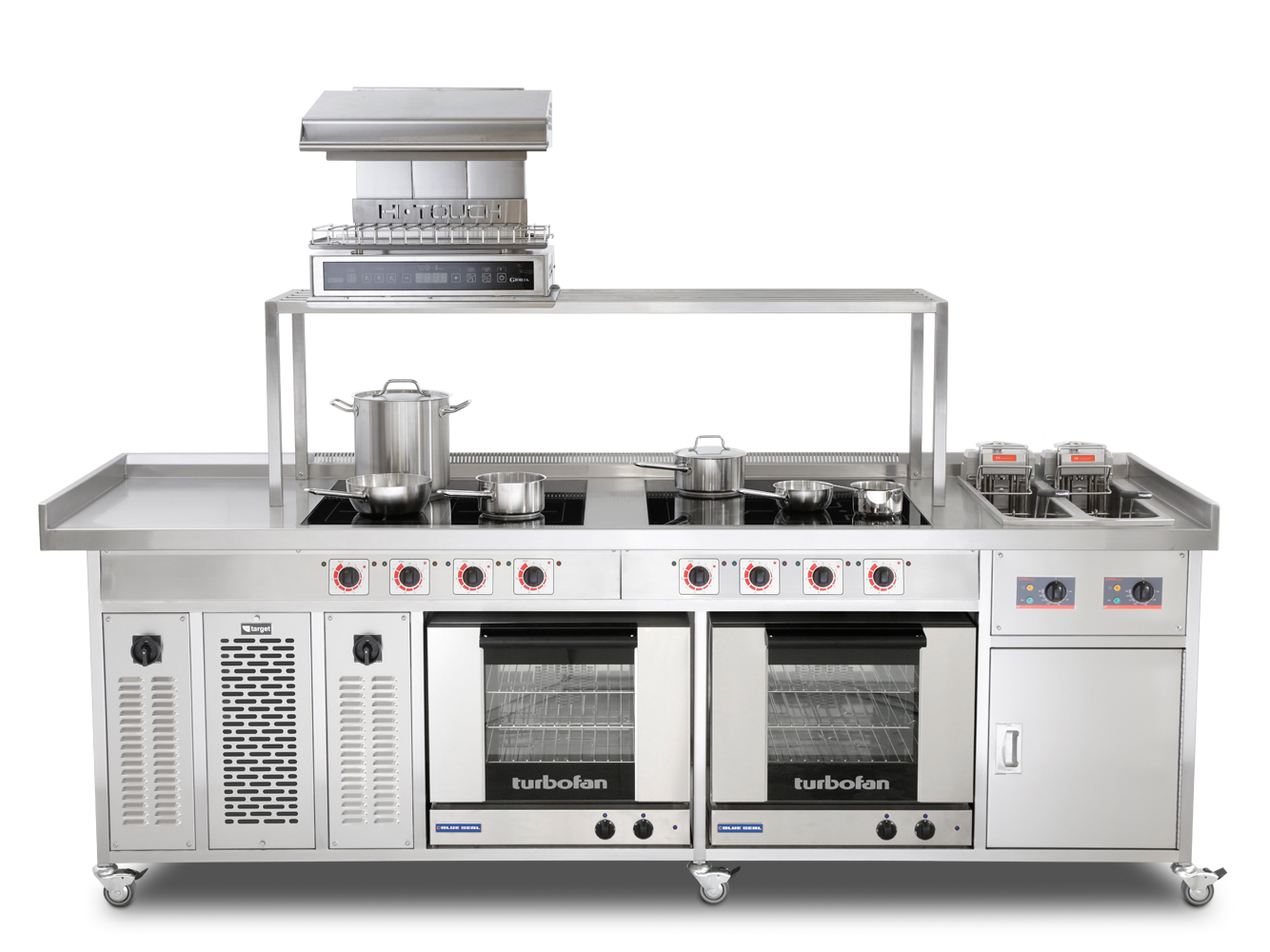 commercial-induction-range-with-hobs-fryer-oven-under-grill.png