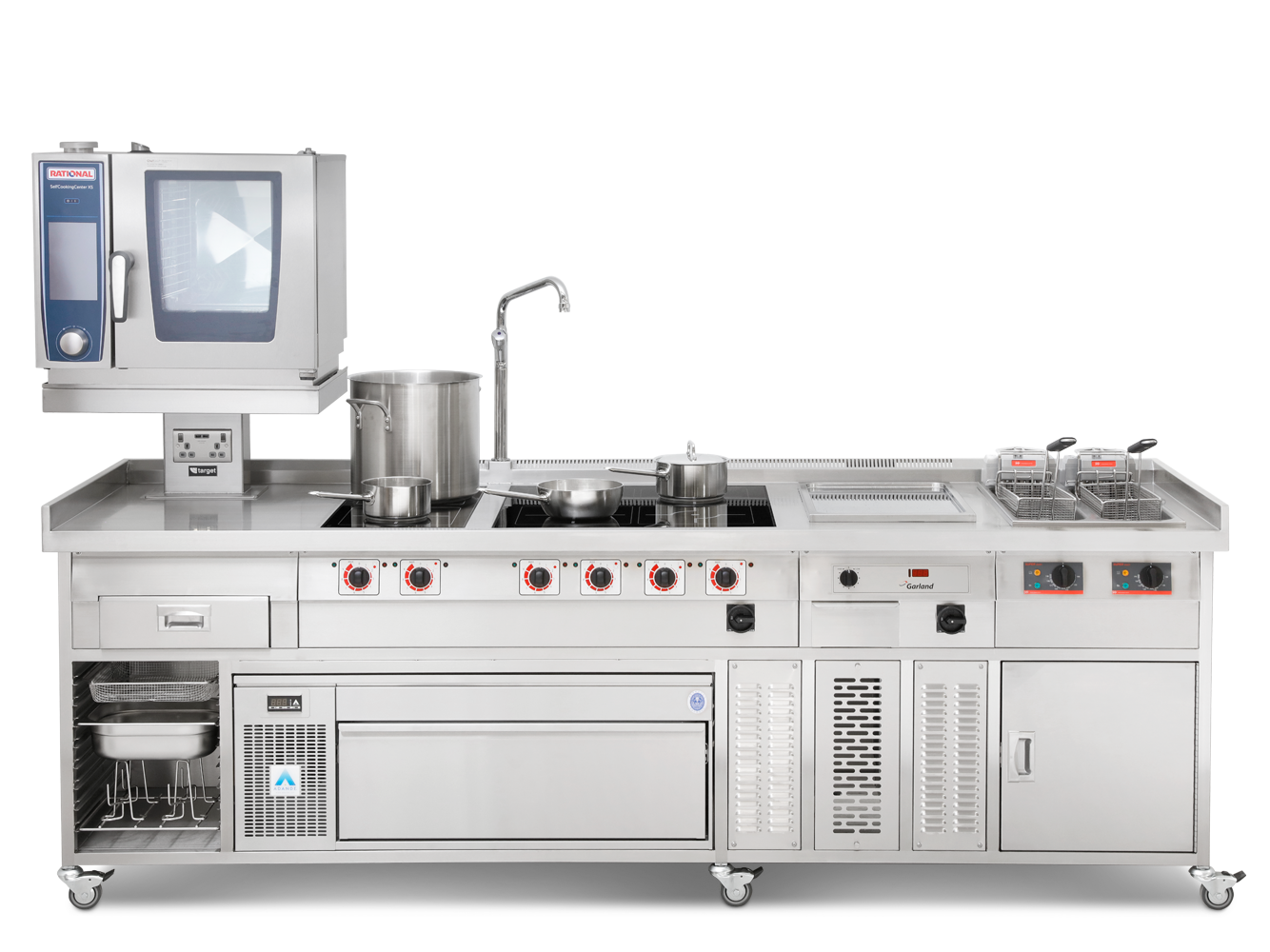 commercial-induction-range-with-hobs-fryer-plancha-oven.png