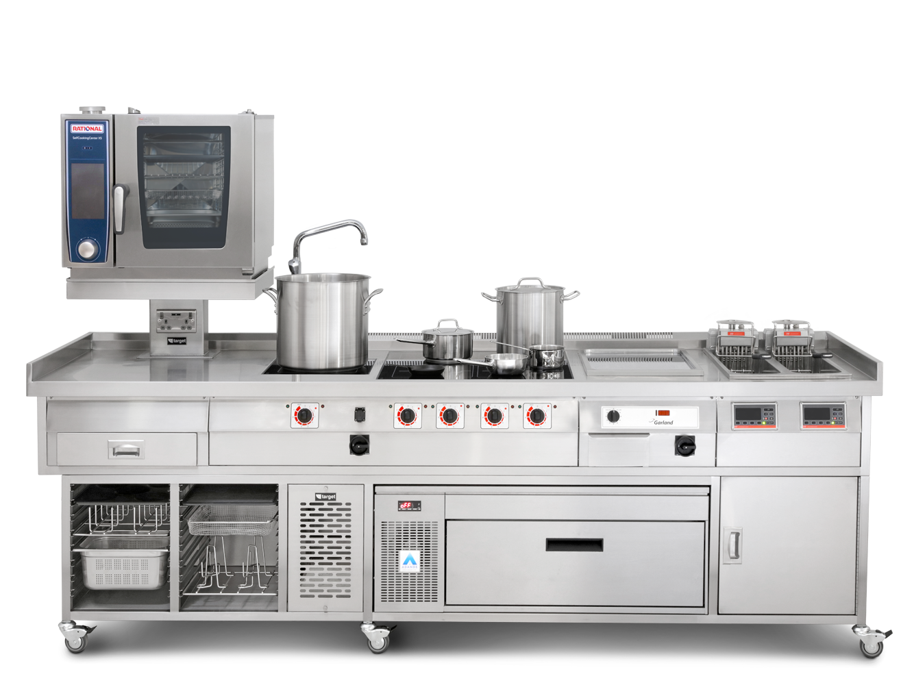 commercial-induction-range-with-induction-plancha-fryer-refrigeration-combi-oven.png