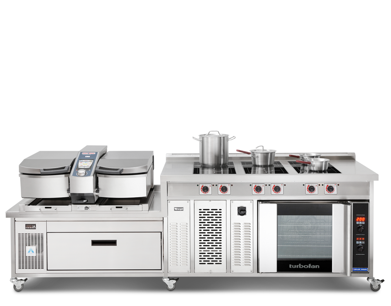 commercial-induction-stove-rational-variocookingcenter.png