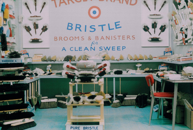 Target Brand Bristle - Shop Display.jpg