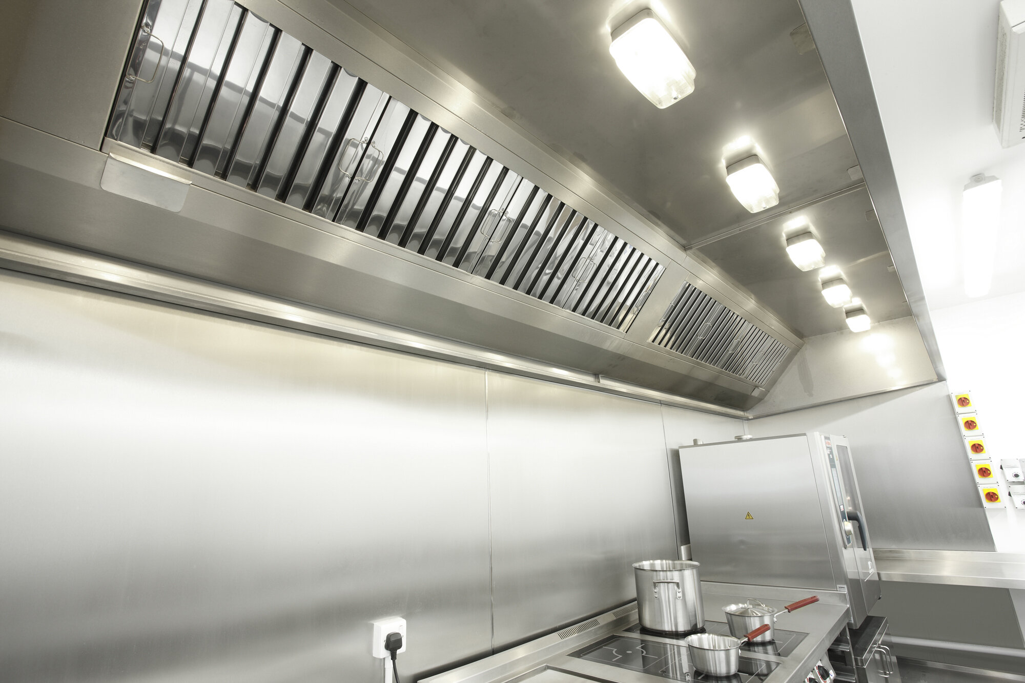 Target-Catering-Extractor-Canopy-Design.jpg