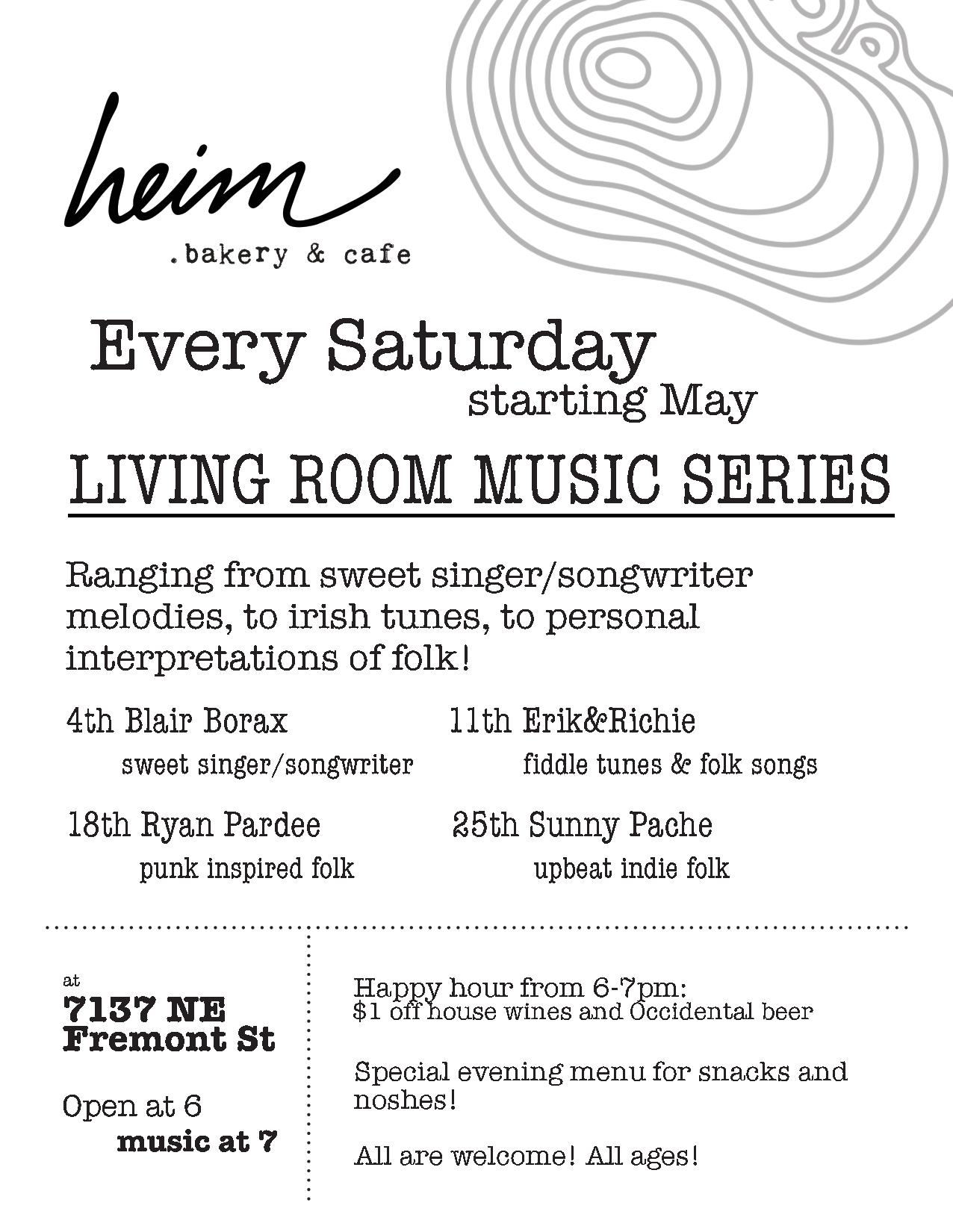 HeimLivingroomConcertMay-page-001.jpg