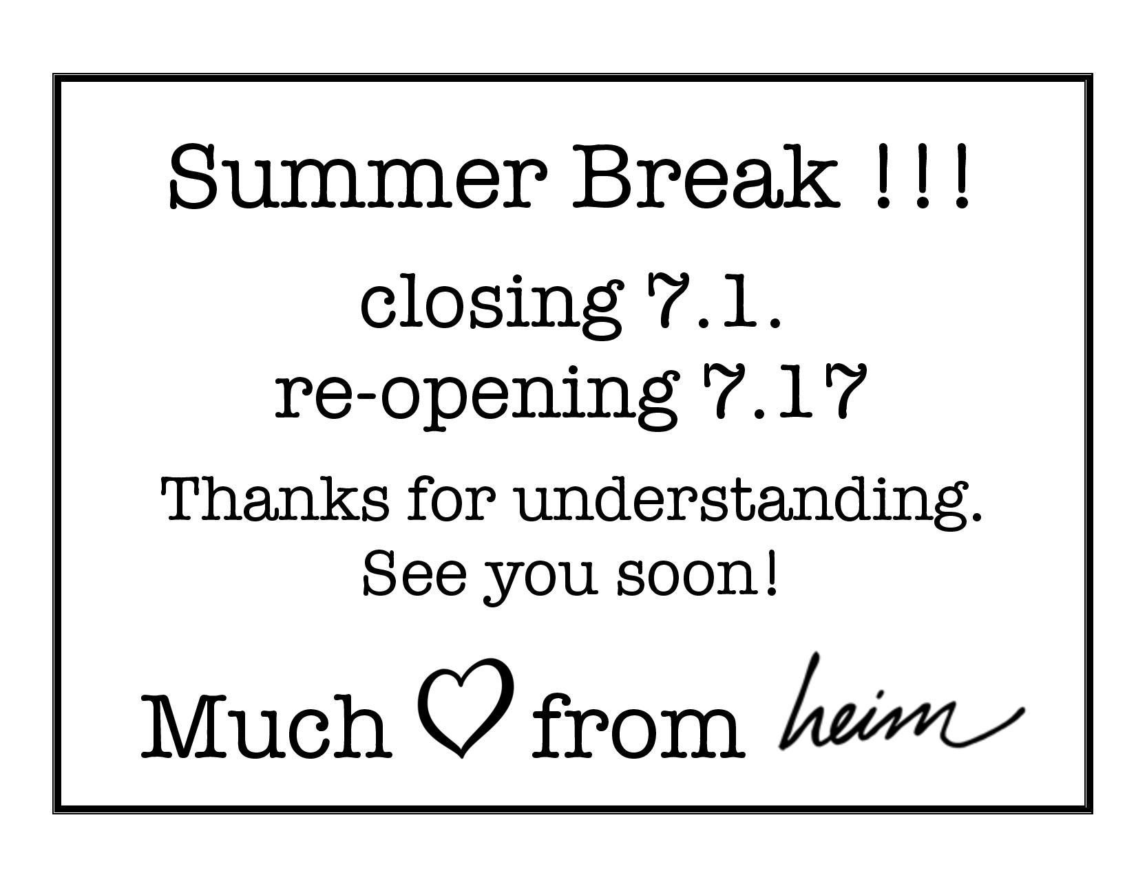SummerBreakDoorNotice-page-001.jpg