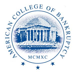 ACB-Logo_1.6.16-300x288.png