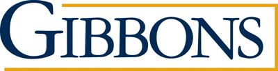 GIBBONS logo.png
