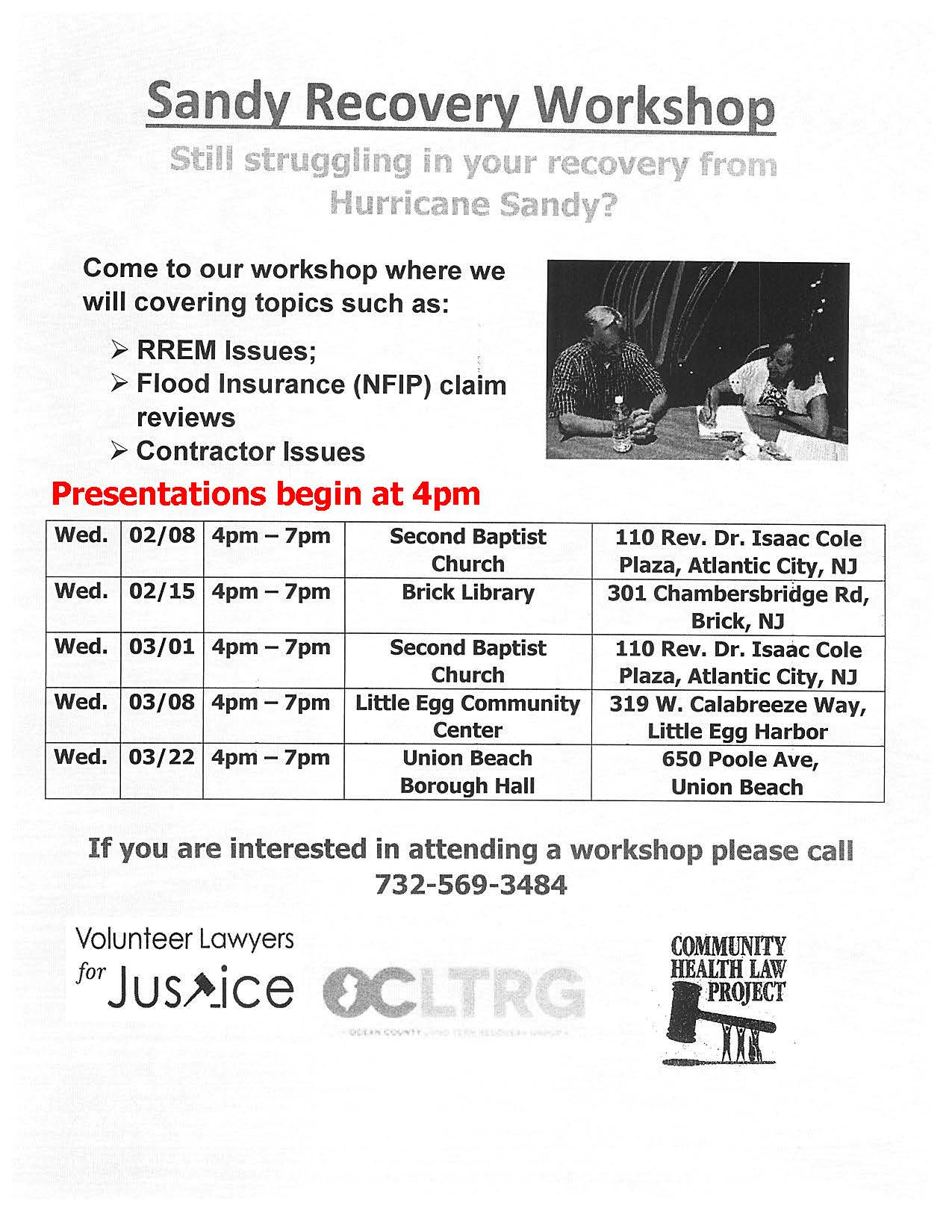Sandy Recovery Workshops Feb_March.jpg