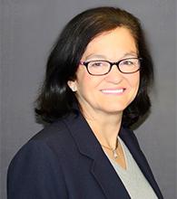 Karen Edler.JPG