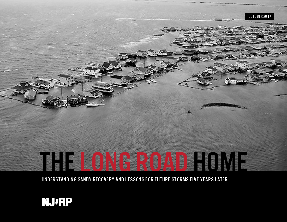 long-road-home-101717.png