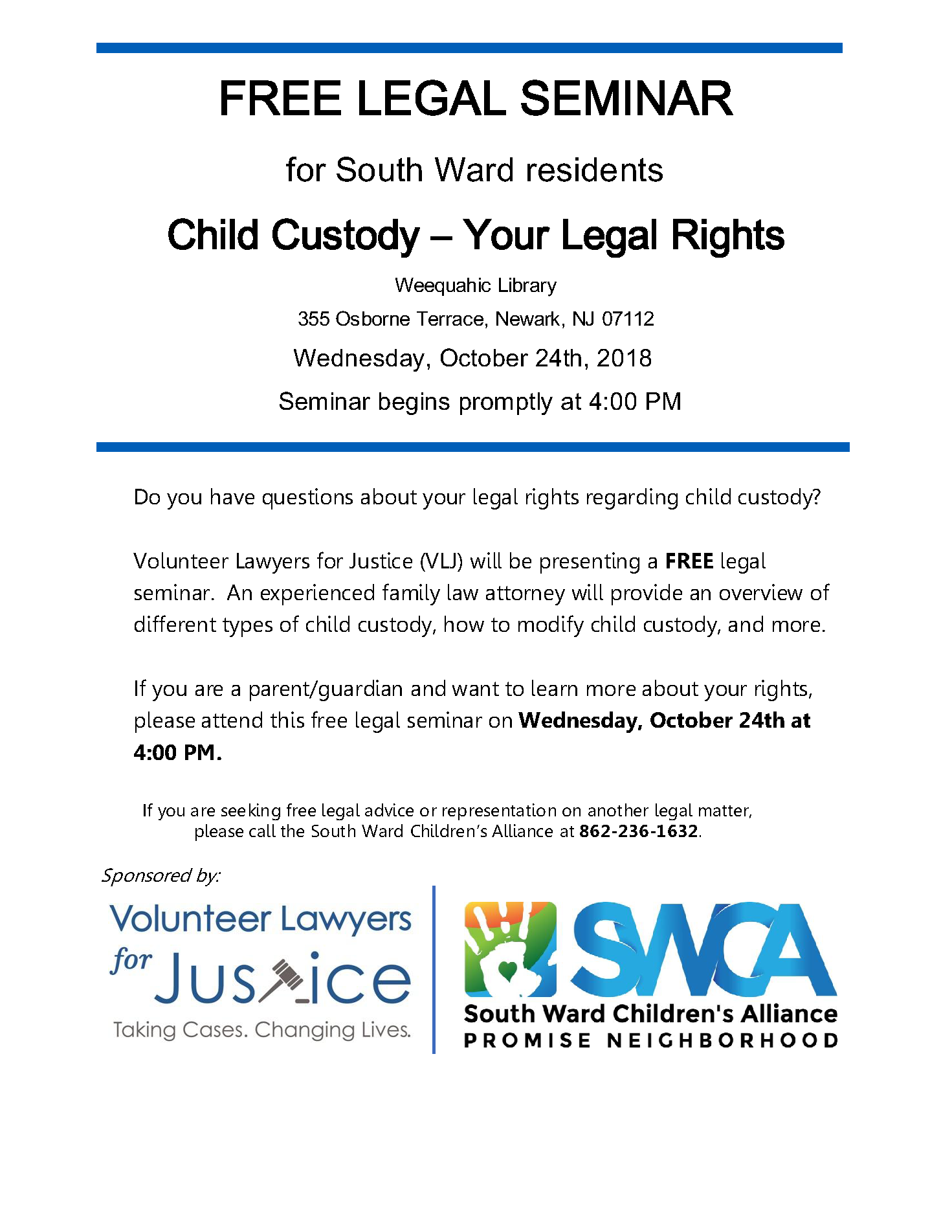 Child Custody Seminar Flyer 10-24-18.png